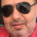 Centilmen, 52, Istanbul, Turkey