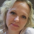 Мария Молоток, 39, Vitsyebsk, Belarus