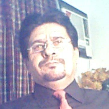 shafaat, 46, Bishah, Saudi Arabia