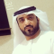 Adam Muhammad Al Blooshi, 45, Dubai, United Arab Emirates