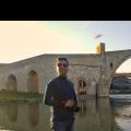 Mr black, 32, Antalya, Turkey