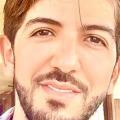 Hasan, 29,