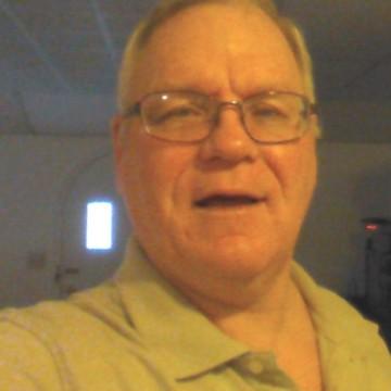 james, 65, Philadelphia, United States