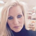 Laura, 47, Vero Beach, United States