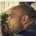 Gürkan Taçkıran, 34, Kibris, Turkey