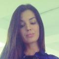 Anastasiia, 31, Barnaul, Russian Federation
