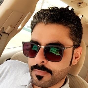 Hamad Al Ali, ,