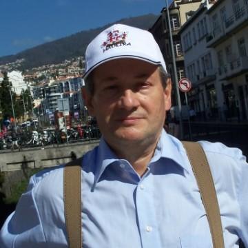 Kostja, 56, Doboj, Bosnia and Herzegovina