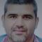 Ismai, 46, Tunis, Tunisia