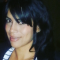 Lore, 30, Caracas, Venezuela