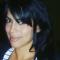 Lore, 33, Caracas, Venezuela