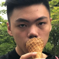 daniel, 19, Jakarta, Indonesia