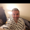Javier, 39, La Orotava, Spain