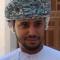Zaki, 25, Muscat, Oman