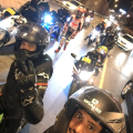 Zaki, 26, Muscat, Oman