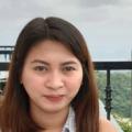 Mary, 27, Santa Ana, Philippines