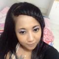 Sirina, 36, Bangkok, Thailand