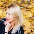 Svetlana, 37, Kiev, Ukraine