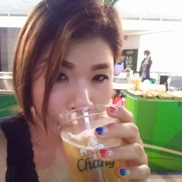 Naddawan, 33, Kuchinarai, Thailand