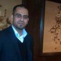 Rami, 40, Ad Dammam, Saudi Arabia