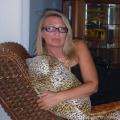 Елена, 49, Minsk, Belarus
