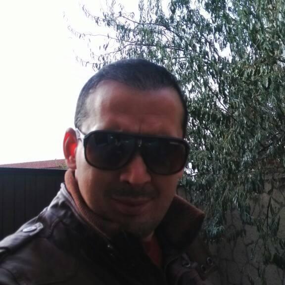 yusuf, 33, Izmir, Turkey