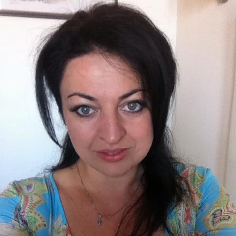 Natali, 38, Kiev, Ukraine