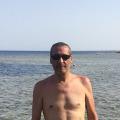 Sam, 48, Cairo, Egypt