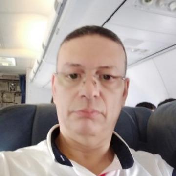 مصطفى الخولى, 46, Amman, Jordan