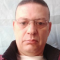 مصطفى الخولى, 48, Amman, Jordan
