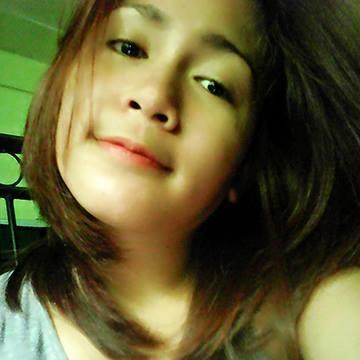 mariz, 27, Malibay, Philippines