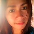 mariz, 30, Malibay, Philippines