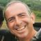 Christophe Muschs, 47, Brussels, Belgium