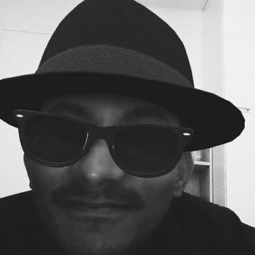 Md Safeyat Hasan, 28, Tampere, Finland
