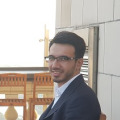 Usmon Maxkamov, 28, Tashkent, Uzbekistan