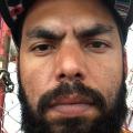 GiRaMuDo Richarlison, 33, Brasilia, Brazil
