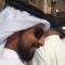 Nasser, 38, Doha, Qatar