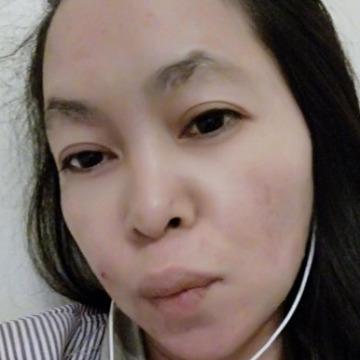 Rima, 32,