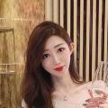 Beila, 26, Shanghai, China