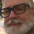 Michael hans, 59, New Chicago, United States