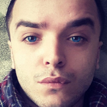 Romchik, 28, Moscow, Russian Federation