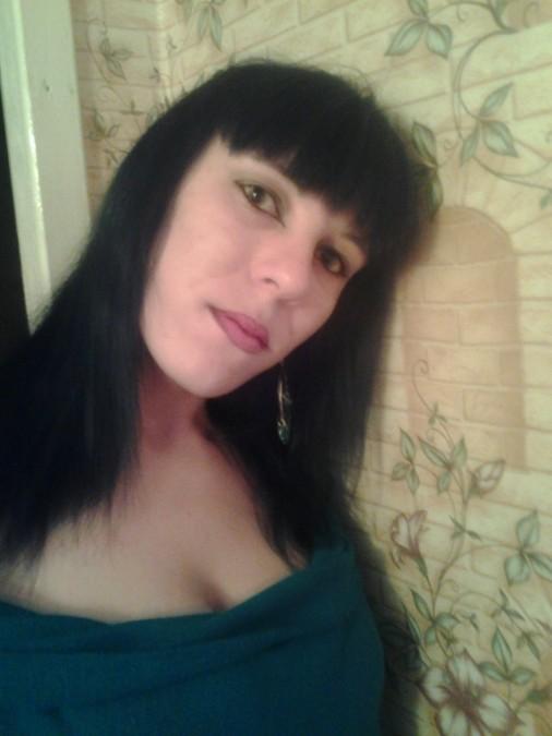 Julia, 32, Lipetsk, Russian Federation