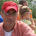 Miller Fenlason, 52, Fort Lauderdale, United States