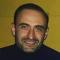 Giorgi, 40, Tbilisi, Georgia