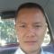 Steven  lai, 45, Kuala Krai, Malaysia