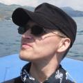 Георгий, 37, Mykolaiv, Ukraine