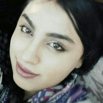 sedna, 19, Sadiqabad, Pakistan