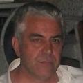 Recep Guven, 48, Simferopol', Russian Federation