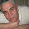 Recep Guven, 45, Simferopol', Russian Federation
