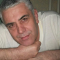 Recep Guven, 46, Simferopol', Russian Federation